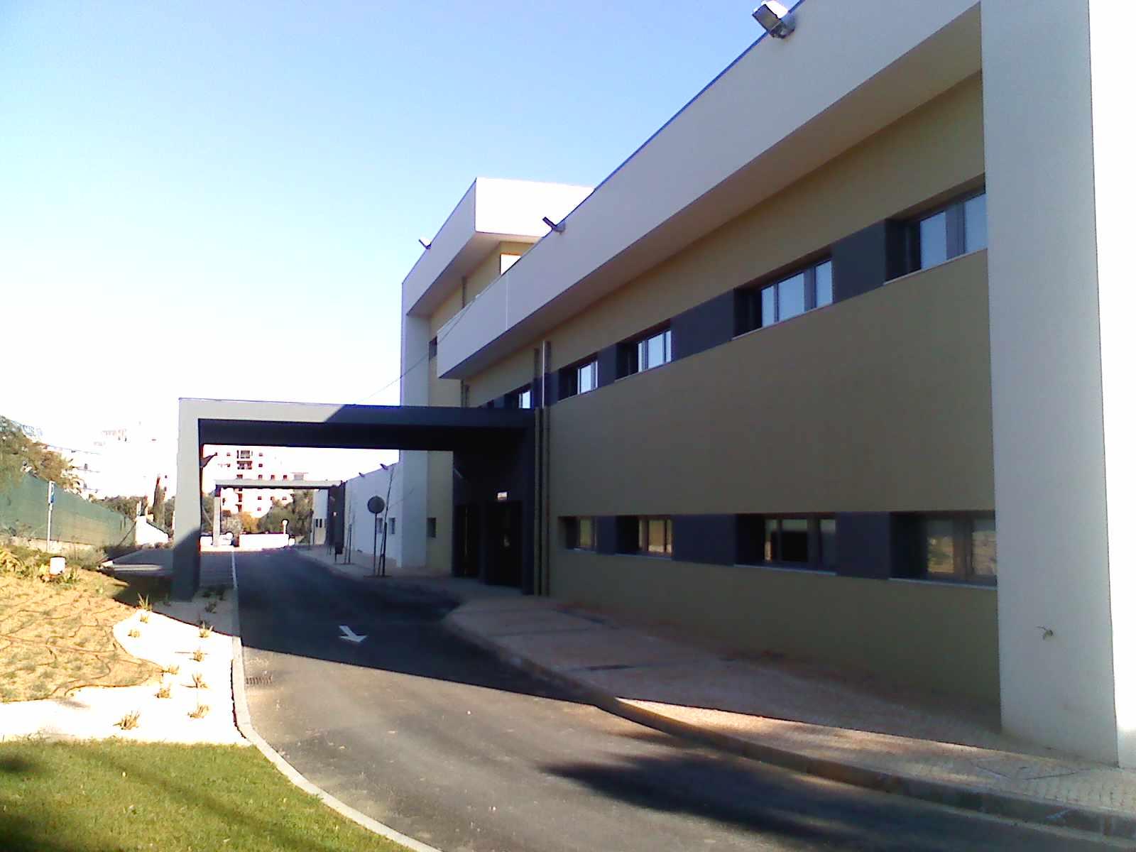 CSPortimão2.jpg