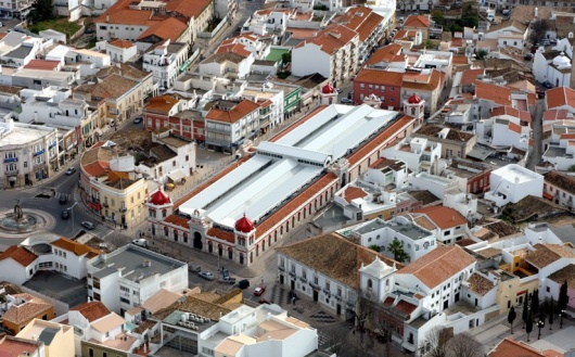 Mercado3.jpg