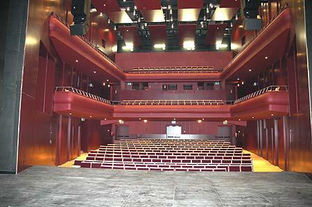 cine-teatro.jpg