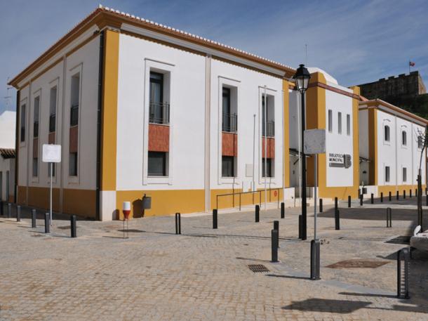 biblioteca_castro_marim.jpg
