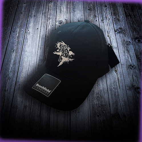 Baseball Cap (Unisex)