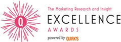events_quirks_excellence_awards_edited.j