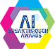 AI Breakthrough Awards Logo (1).webp