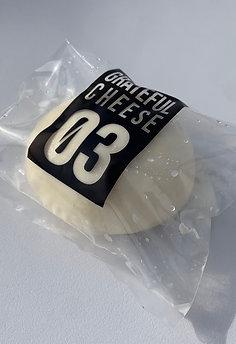 Grateful Cheese03 モッツァレラタイプ