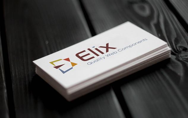 H_Design_Elix.jpg