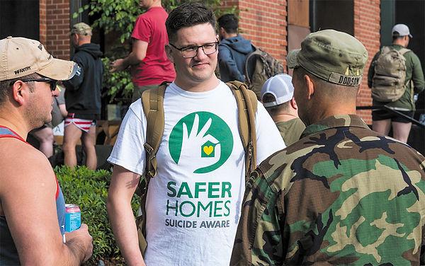 Design_SaferHomes_LogoTshirt.jpg