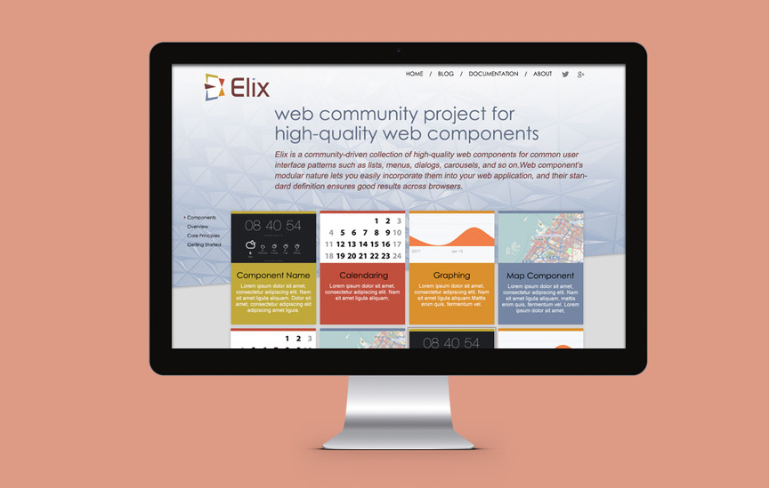 Elix Web Design.jpg