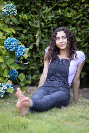 Sophia (18).jpg