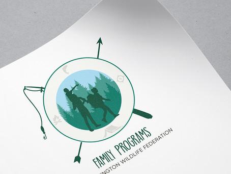 &1 More Design: Logos