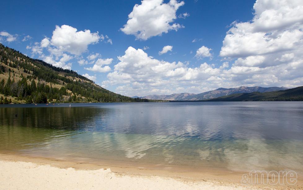 Landscape_Idaho_H.jpg