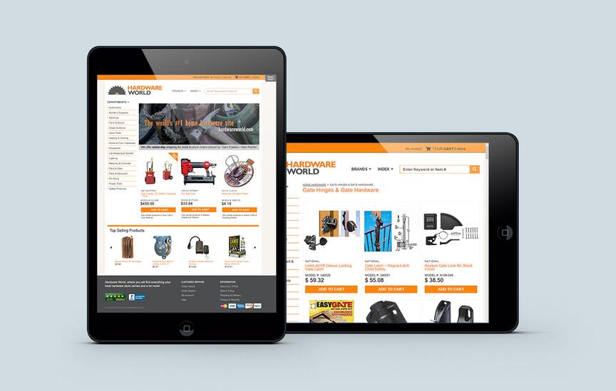 Design_HardwareWorld_Web.jpg