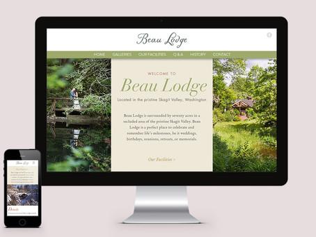 &1 More Design: Web Site Design