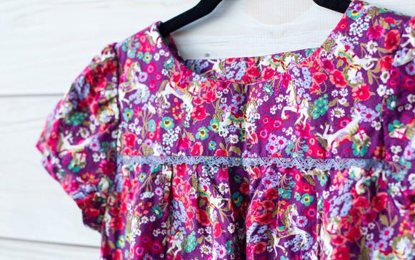 Clothes_Bubbledress_H.jpg