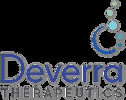 Deverra Therapeutics