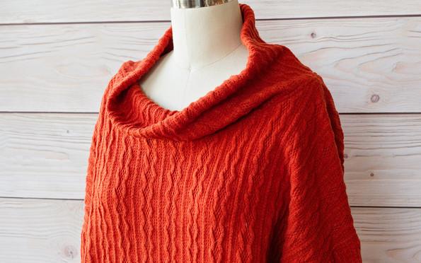 Clothes_SewingRabbitCowl_H.jpg