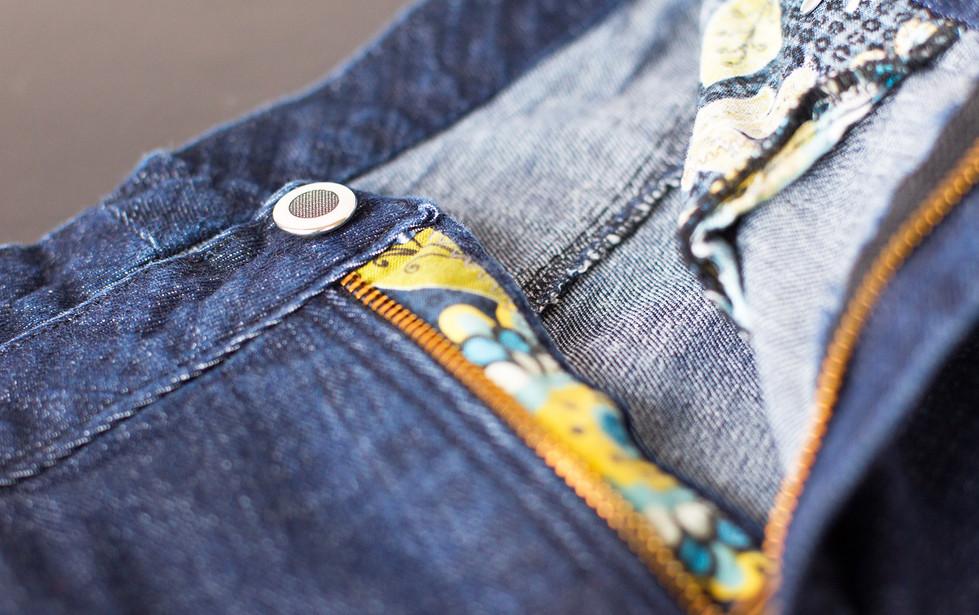 Clothes_JalieJeans_H.jpg
