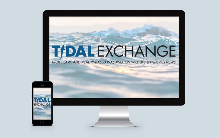 Tidal Exchange.jpg
