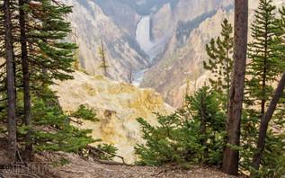 Landscape_Yellowstone_H.jpg