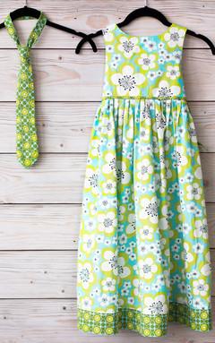 Clothes_EasterDress_V.jpg