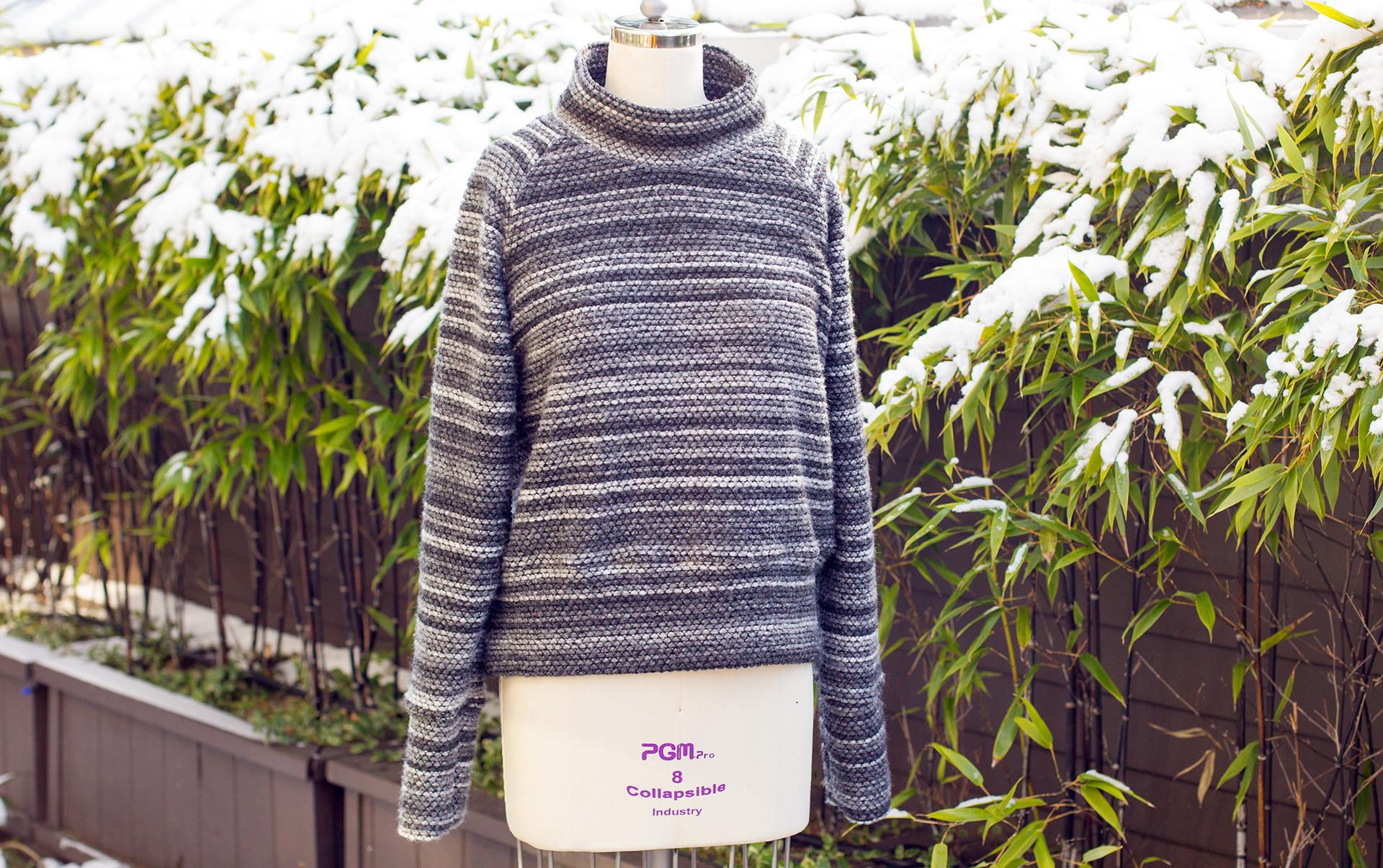 Stitch_2ToasterSweater6_H.jpg
