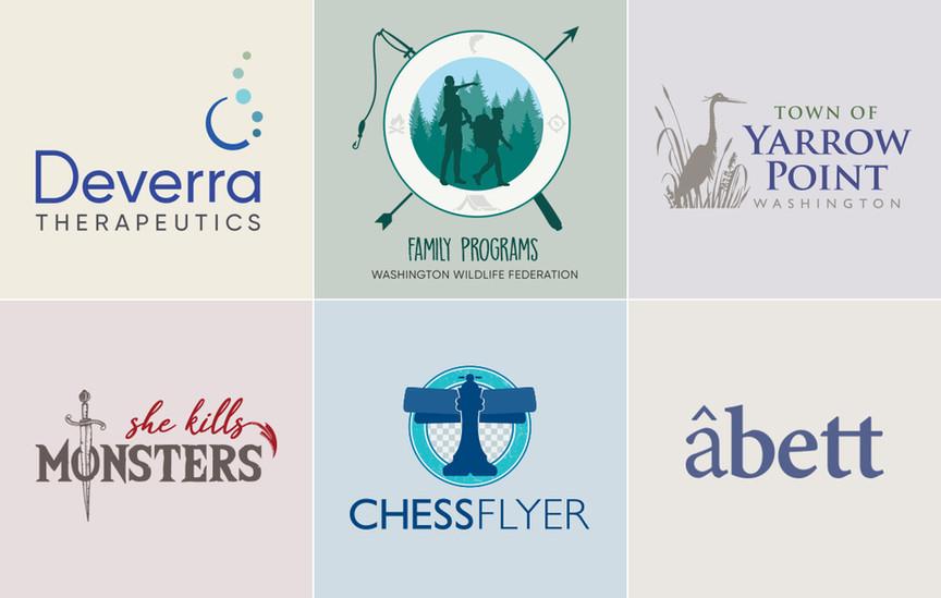 Design_Logos.jpg