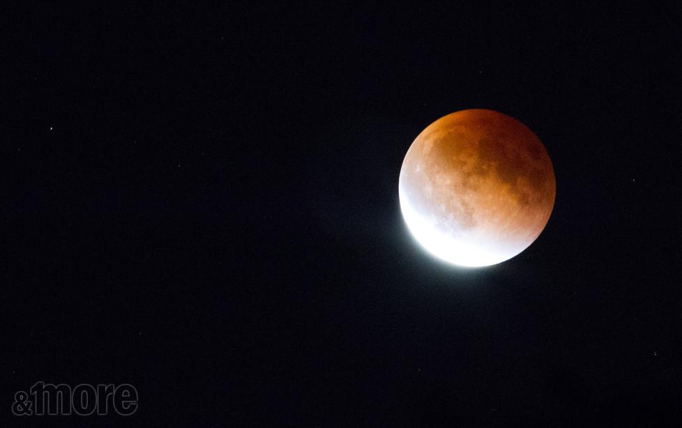 Landscape_Eclipse1_H.jpg