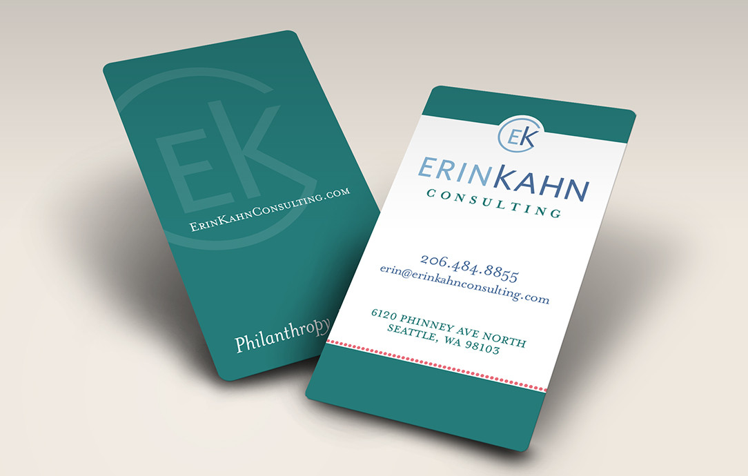 Design_Kahn_BusinessCards.jpg