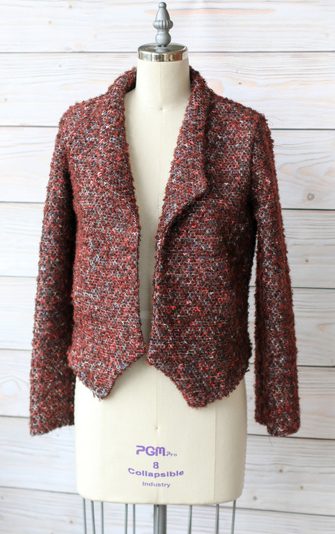 Clothes_GrainlineMorrisBlazer_V.jpg