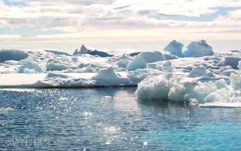 Landscape_Iceberg2_H.jpg