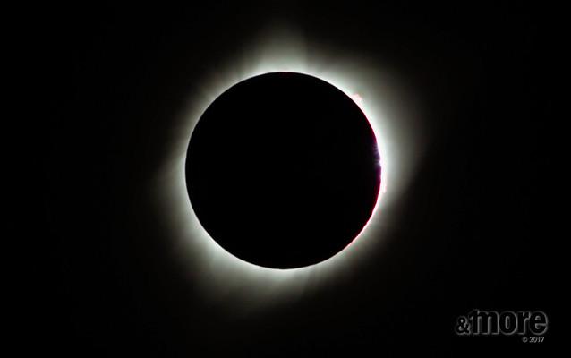 H_Photo_Eclipse.jpg