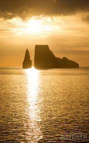 Landscape_Galapagos_V.jpg
