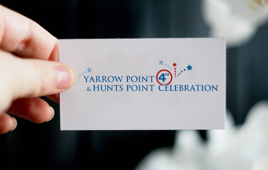 Design_YP4th_Logo.jpg