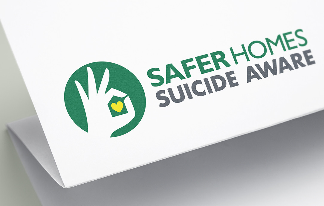 Design_SaferHomes_Logo.jpg