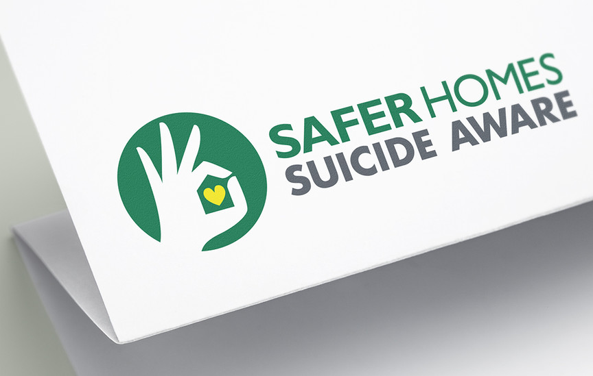 Design_SaferHomes_Logo.jpg