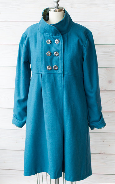 Clothes_FavoriteThingsUptownCoat_V.jpg