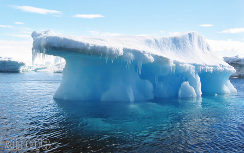 Landscape_Iceberg_H.jpg