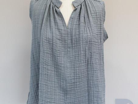 &1 More Stitch: Matcha Shirt