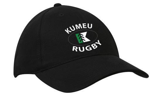 Kumeu Cap