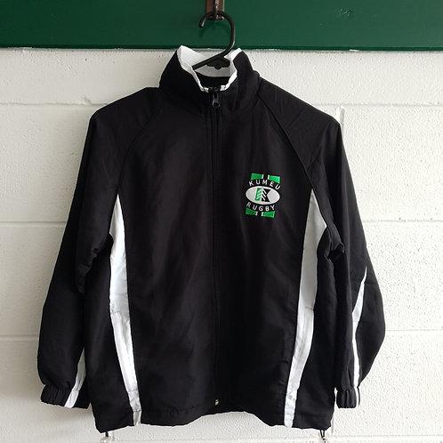 Kids Shell Jacket