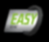PF_easy_logos_08-01.png