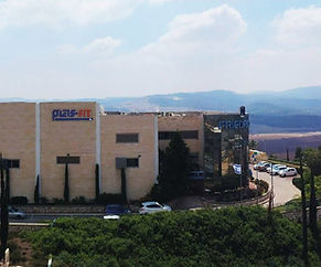 plas-fit factory
