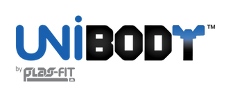 UB_logo_03-02.png