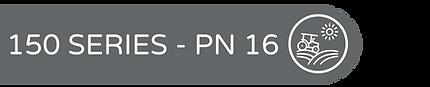 150-PN16.png