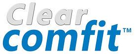 Clear Comfit logo_edited.jpg