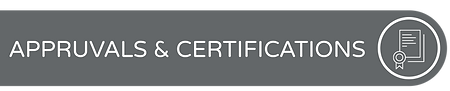 CERTIFICATIONS.png