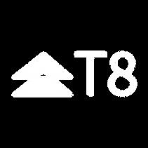 _T8_logo_snowcap_white_alpha 1200x1200.p
