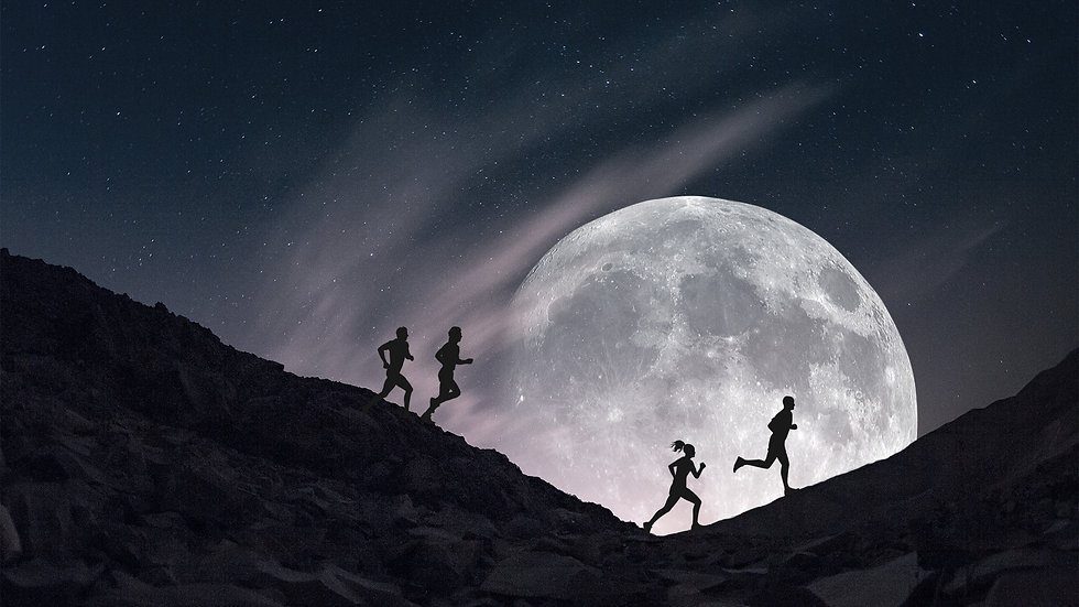 moonlit-colour(1).jpg