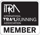 member-itra-768x675.jpg