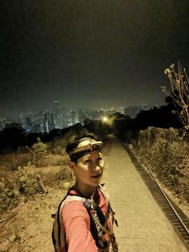Christina Yeung 2.jpg