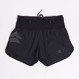 Sherpa Shorts.webp